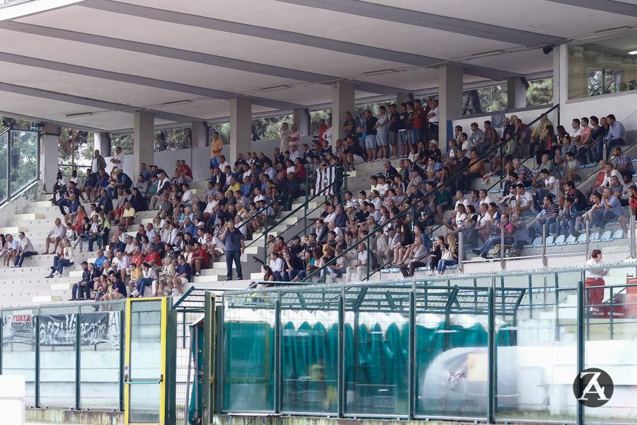 """""""Chi vuole investire nel Viareggio si faccia avanti pubblicamente"""""""