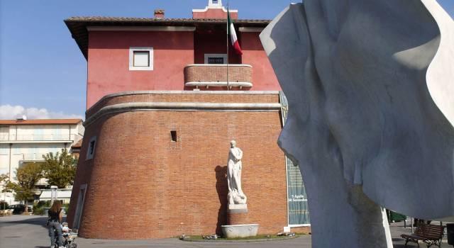 """""""Il Museo della Satira e della Caricatura, la sua importanza, il suo futuro"""""""