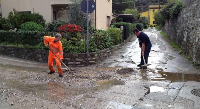 Sfida verità per il Tc Italia: a Bassano c'è in palio il primato