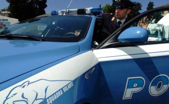 Otto denunciati per possesso di sostanze stupefacenti per uso personale