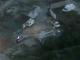 Blitz dei carabinieri al campo nomadi di via delle Tagliate