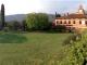1 maggio: ripartono prenotazioni agriturismi della Garfagnana e Valle del Serchio