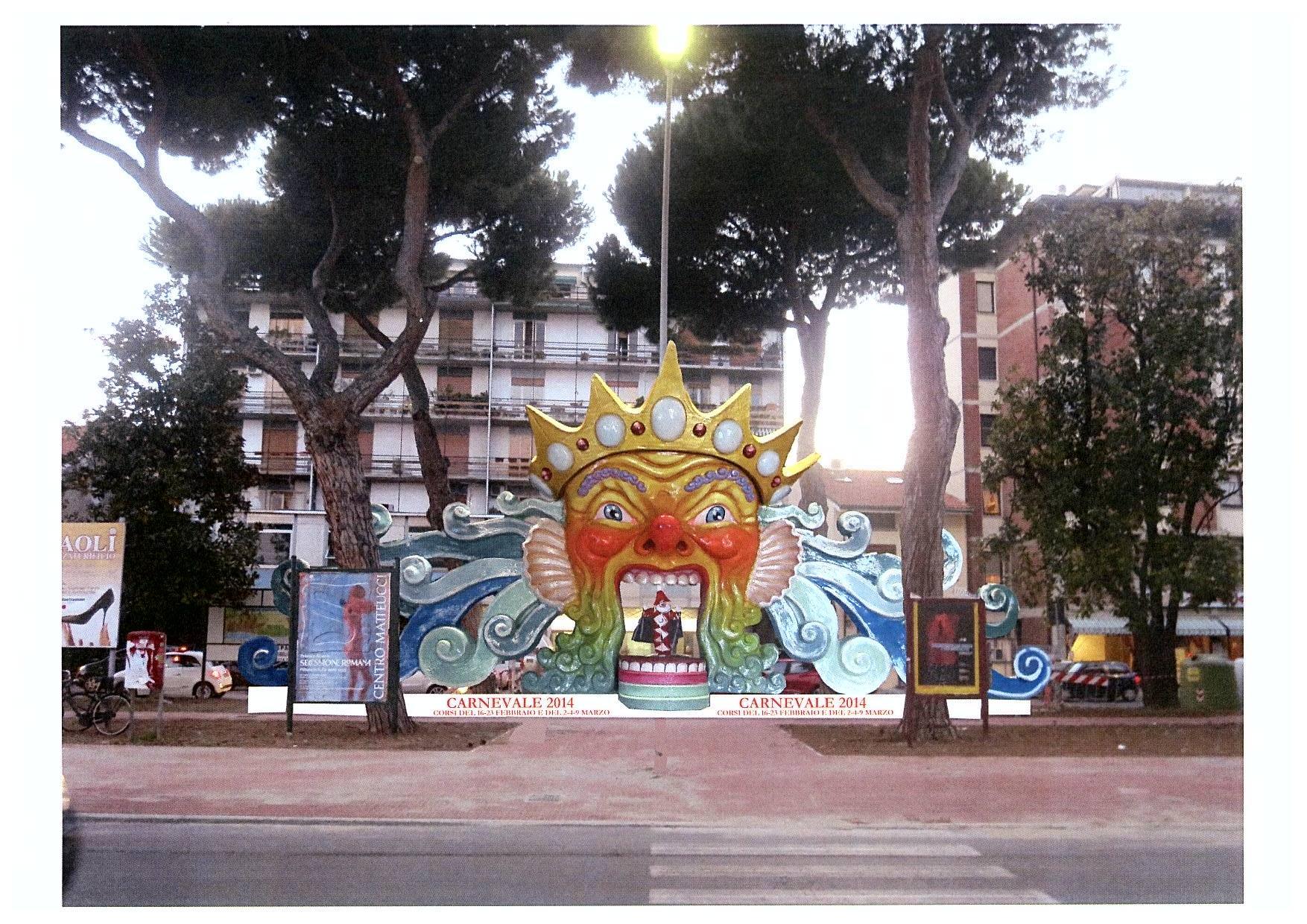 """Gli abitanti di Piazza Dante sono stufi: """"Troppe promesse, non ne possiamo più"""""""