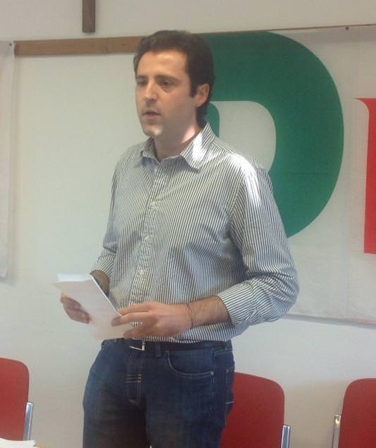 Approvato il Piano Regionale dell'offerta formativa scolastica di Pietrasanta