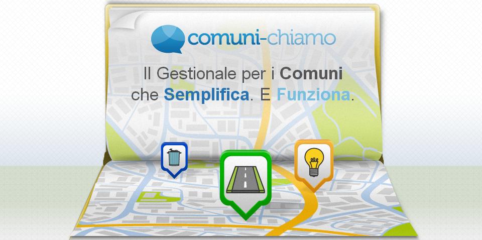 """Primi risultati per Comuni-Chiamo a Viareggio. Betti: """"Vogliamo migliorare ulteriormente"""""""