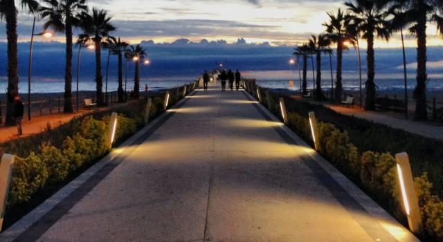 """""""La sinergia è la chiave giusta per rilanciare il nostro turismo"""""""