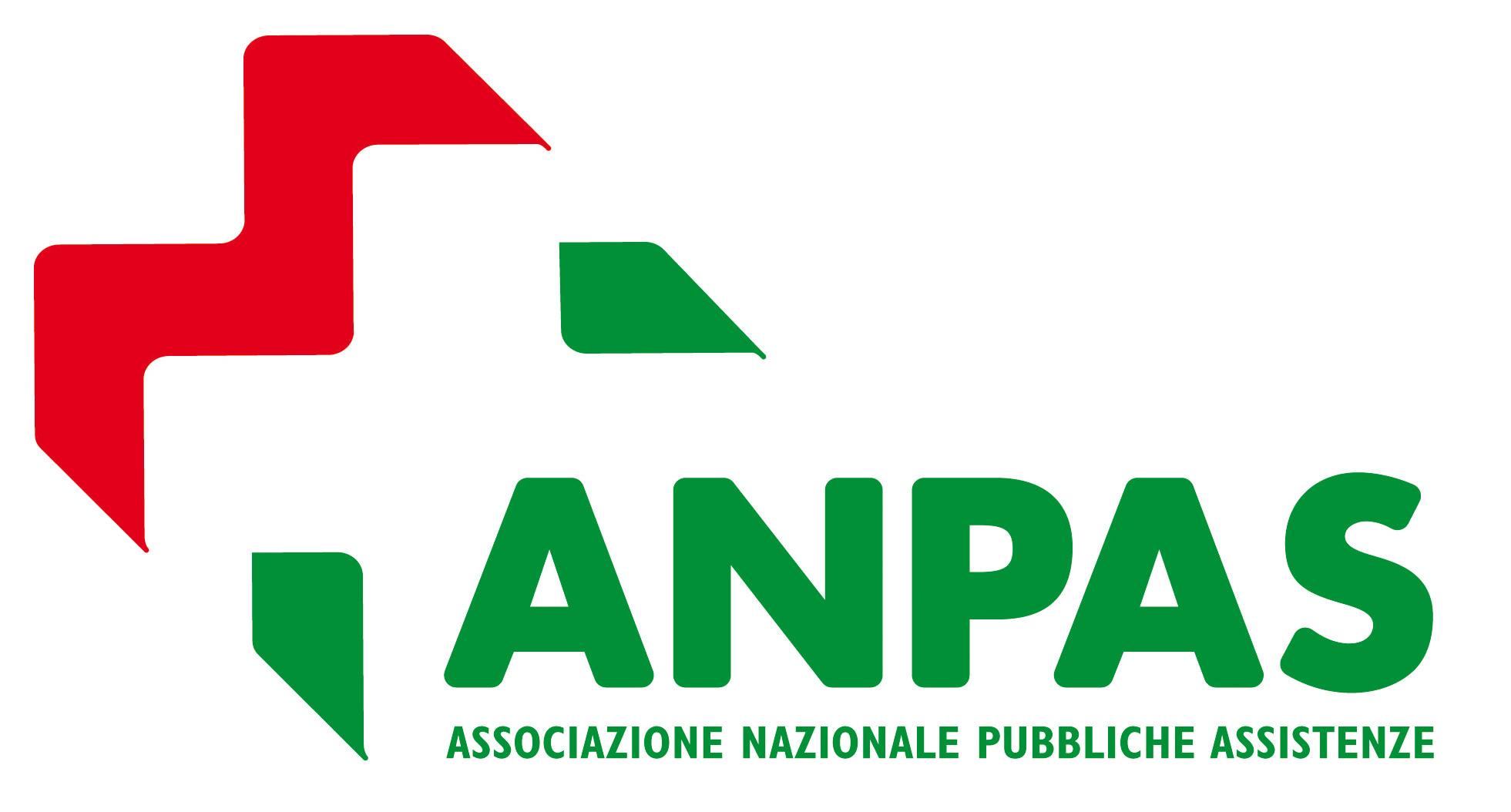 """Nencini al presidente nazionale di Anpas: """"Presto un incontro sui pedaggi per i mezzi di soccorso"""""""