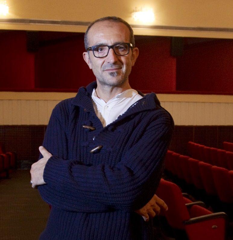 """""""Con Daniele De Plano ancora un uomo di partito per una poltrona al Festival Pucciniano"""""""
