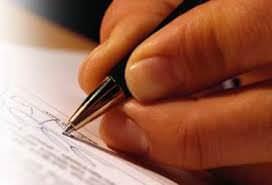 Una petizione popolare per ottenere il rimborso dell'Iva e dire no all'asse di penetrazione