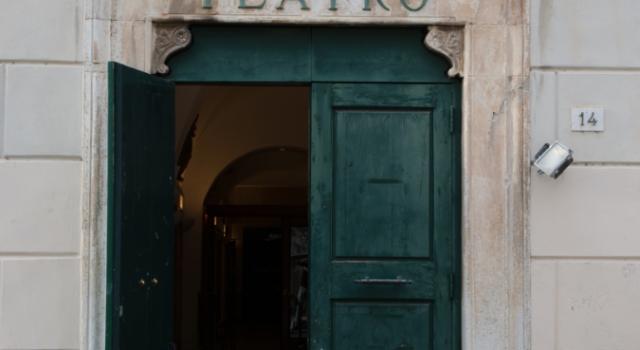 Salgono del 20% gli abbonamenti alla stagione invernale del Teatro Comunale di Pietrasanta