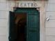 Chiude il cinema teatro Comunale di Pietrasanta