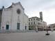 Pietrasanta capitale italiana della cultura 2020?