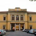 comune municipio pietrasanta