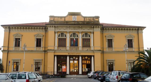 Tesoretto da 8,5milioni di euro per Pietrasanta, il bilancio è più che positivo