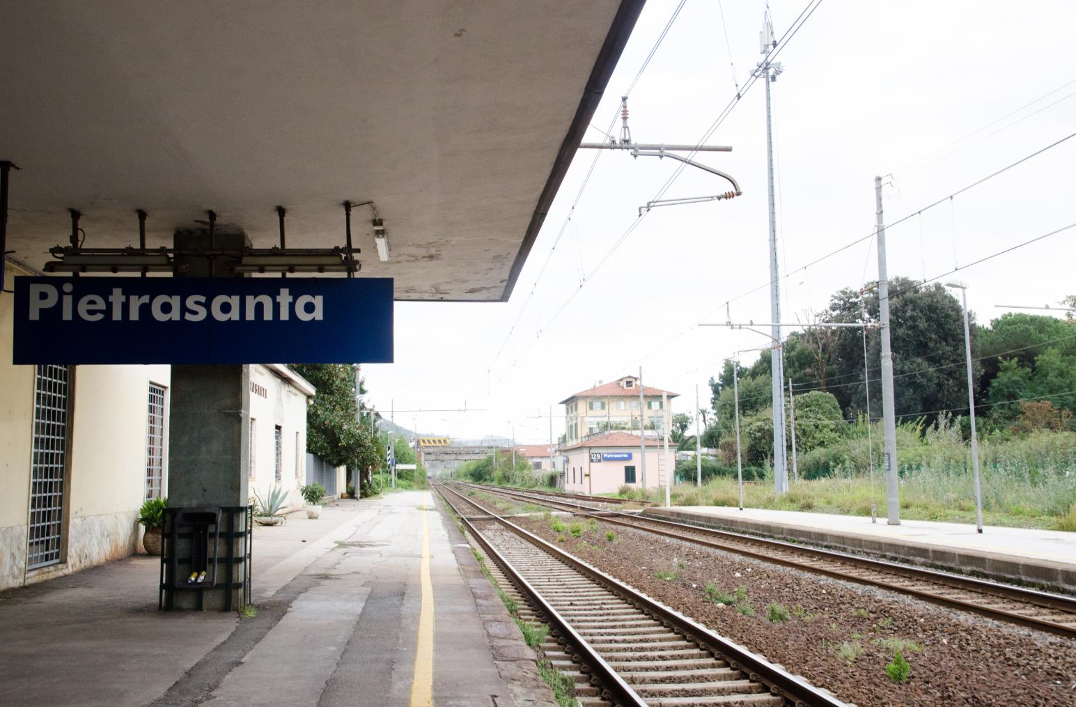 Sabato e domenica sciopero dei treni ma le Frecce circoleranno regolarmente