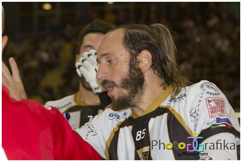 """I fratelli Bertolucci: """"Vinto giocando bene. Vogliamo dire la nostra in campionato"""""""