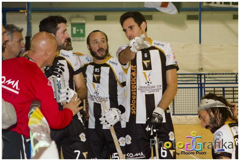 """A fine settembre il secondo torneo """"Nedo Bresciani"""""""