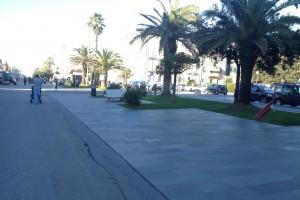 Droga, controlli serrati a Viareggio tra spacciatori e assuntori