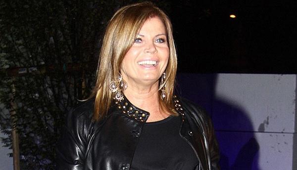 Gabriella Golia è l'ospite di Prim'Olio Primo Vino