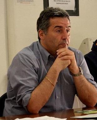 """Ratti: """"A Viareggio il centrodestra doveva essere unito, è colpa di certi dirigenti"""""""