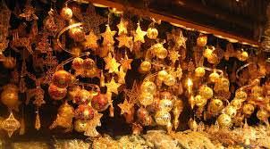 Mercatini di Natale a Pozzi