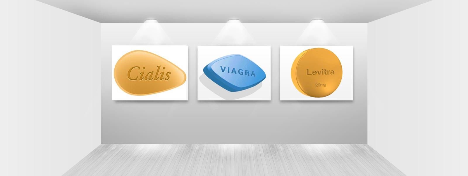 pillola per la pressione puo avere effetti sulla erezione