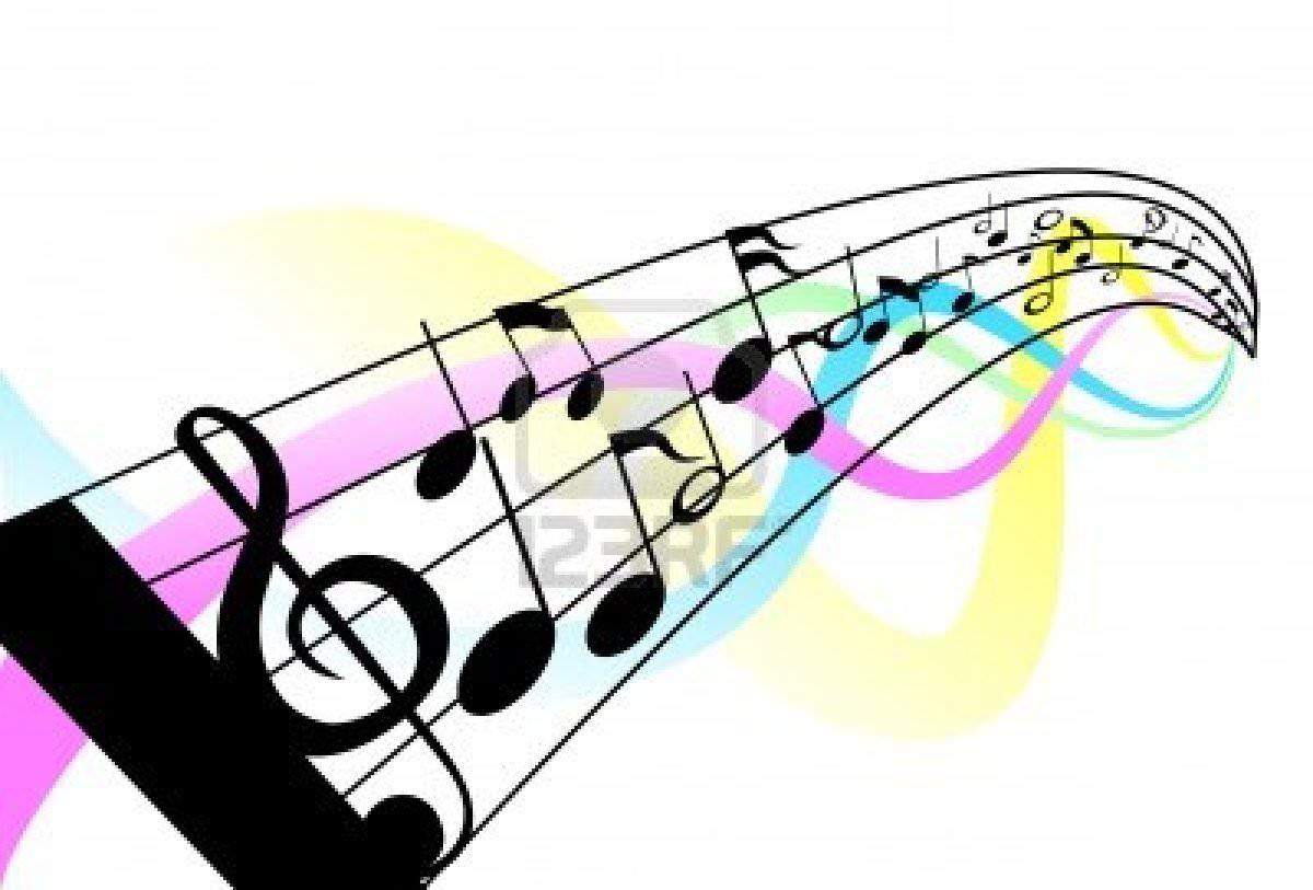 Un Liceo Musicale a Viareggio, un opportunità in più per i giovani