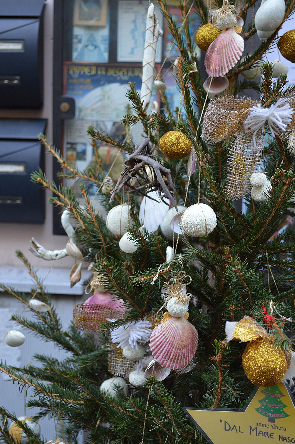 Mercatini di Natale a Querceta. Come partecipare