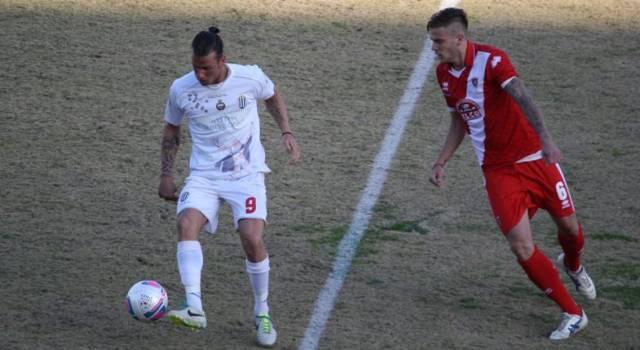 """Romeo fa autocritica: """"Dopo il nostro gol abbiamo smesso di giocare"""""""