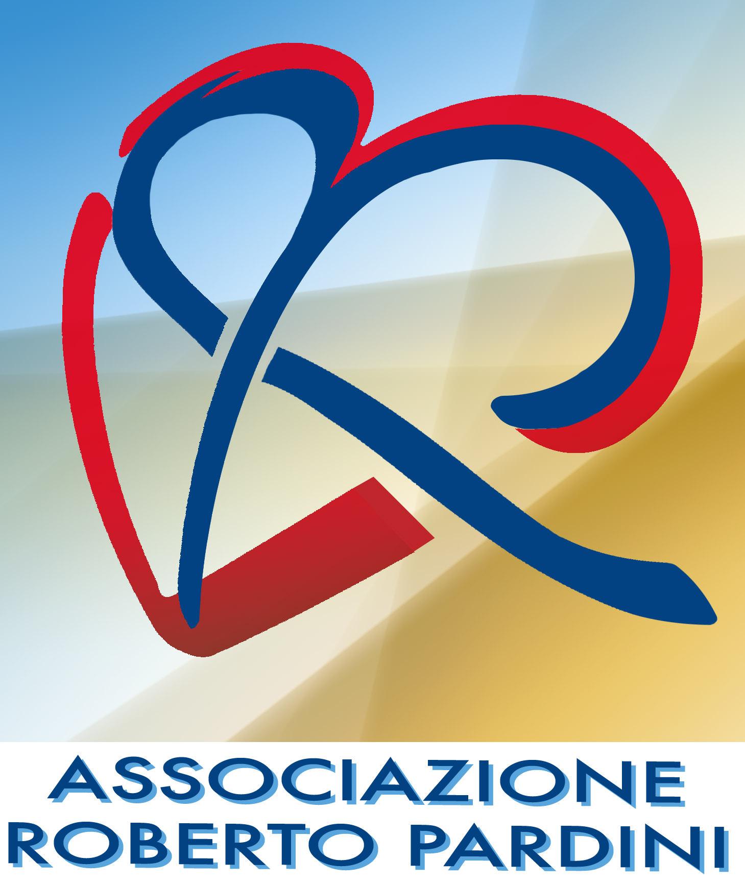 Famose 'sta serata: due associazioni e una società sportiva per un progetto benefico