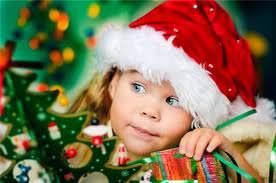 Torna a Forte dei Marmi lo Spazio Natale