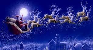Mercatini di Natale. Pronto il calendario a Forte dei Marmi