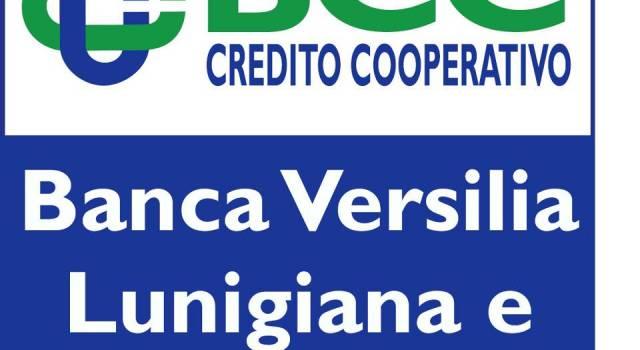 Cambia lo scenario delle banche, la Bcc Versilia e Lunigiana acquisisc