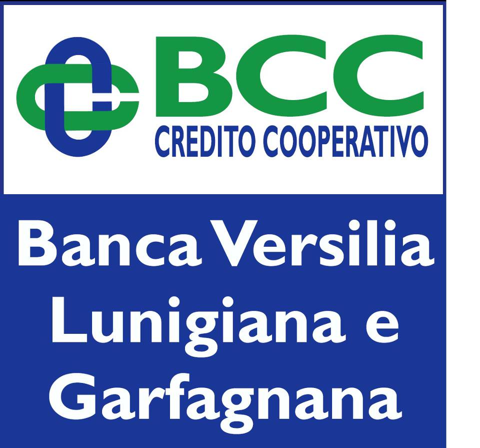 Oltre 100 ragazzi premiati con le borse di studio della Banca di Credito Cooperativo