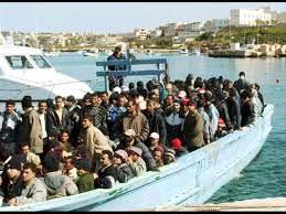 Sbarchi a Lampedusa: la Provincia di Lucca ospiterà alcuni migranti