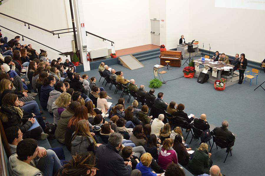 """Nuovo anno scolastico al via: l'assessora Grieco saluta gli studenti e presenta il """"pacchetto scuola"""""""