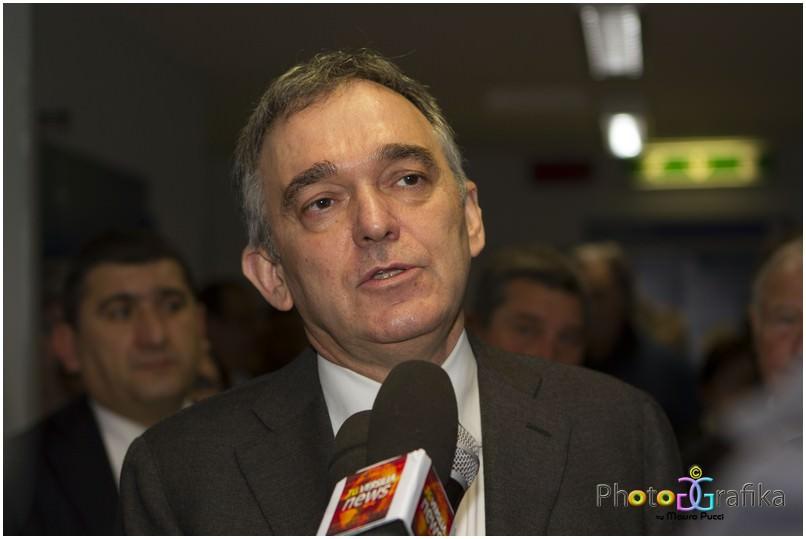 Elezioni regionali 2015, il voto in Versilia: Enrico Rossi trionfa in tutti i Comuni