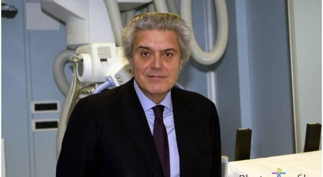 """Autocertificazione, l'assessore Marroni: """"Cittadini, grazie per la collaborazione"""""""