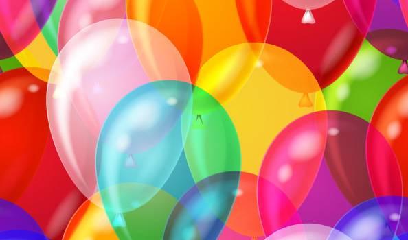 """""""Nutella Party"""", successo della festa ai centri estivi per bambini"""