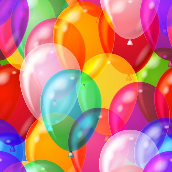 90 anni, buon compleanno all'Avvocato Annibale Guidi
