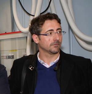 """""""Mi ha interrotto e offeso in consiglio comunale"""", Betti vuol denunciare Santini"""