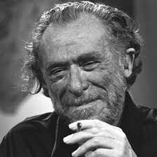 Con la Giovane Holden il primo premio intitolato a Charles Bukowski