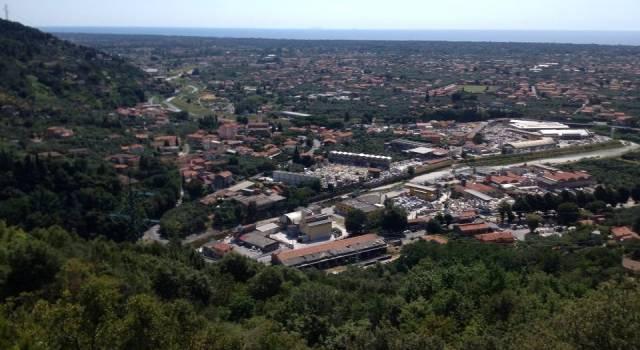 """""""Belle le parole di Verona, ma quando la Versilia unirà davvero le forze sul turismo?"""""""