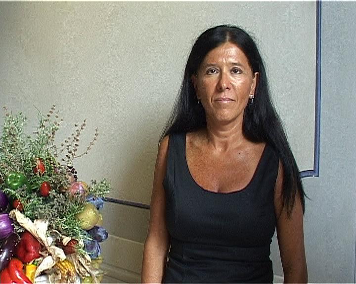 Dimagrire senza dieta si può, alla Cia di Viareggio i segreti di Simona Perseo