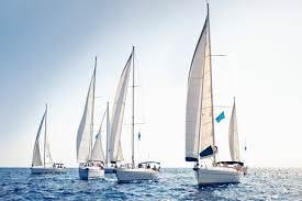 Con Groupon regata low cost sulle coste della Versilia