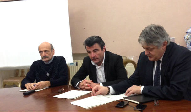 Formazione professionale, positivo il bilancio dell'attività della Provincia di Lucca nel 2013
