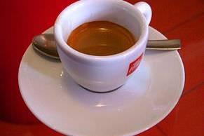 caffé come viagra
