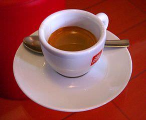 Caffè come viagra? Da uomo a uomo