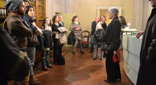 Giovani studiosi toscani sulle fonti musicali delle opere di Giacomo Puccini