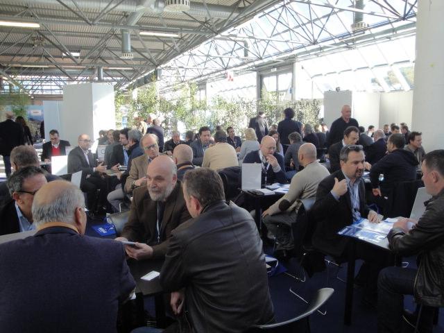Yare, cantieri aperti a Livorno, Pisa, Carrara e Viareggio per la visita dei comandanti